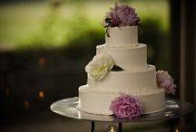 wedding stuff:) / by Morgan Young