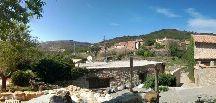 Aldea Ecorural 2016 / Imágenes de la aldea ecorural que consta de 4 casitas ecológicas y en un entorno natural.