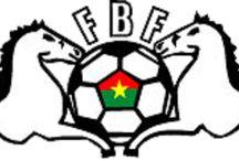 1.BURKINA FASO