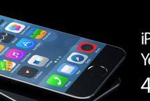 Replika Telefon / Replika Telefon