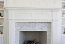 Home decor / Interior, decoration & good ideas for home.