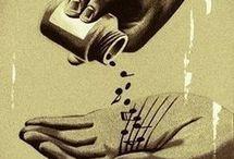 Ton Musik