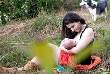 MELKPUNT/ Artikelen - Articles / Artikelen over Borstvoeding Articles about breastfeeding  Melkpunt ~ Borstvoeding ~ Kolven ~ Melfies ~ Moedermelk ~ Fotografie ~ Donormelk ~ Breastfeeding ~ Pumping ~ Brelfies ~ Breastmilk ~ Photography ~ Donormilk