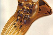 Jóias Lalique