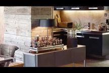 Press & Media Coverage / Mrs Stone Store in the spotlight #tiles #flooring #interiordesign #decor #homes #inspiration