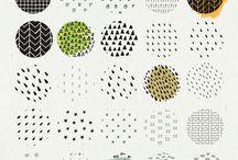 패턴 디자인