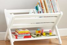 Reading Nooks / by Kim- Life Over C's
