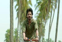 Shah Rukh Khan in Dear Zindagi Film HD Wallpapers   Famous HD Wallpaper