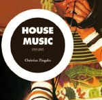 Music related stuff (dvd, books...)
