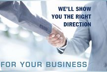 Advisor Successions / Our team of highly skilled professionals are actively engaging advisors who are buying and selling in the market place. They will work with you through negotiation, agreement, due diligence and problem resolution; they will help you to avoid complications so you can move forward with confidence. http://www.advisorsuccessions.com