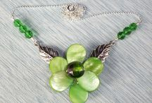 Etsy creations that are NOT mine! / by Korinne Wiese