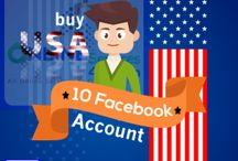 Ideas for buy facebook ads account / ✔ 100% Satisfaction Guaranteed ✔ Manual and Non Drop ✔ Express Delivery ✔ High Quality ✔ No need any admin access or password ✔ No Fake Bots ✔ 24/7 Customer Support ✔ Unlimited split available ✔ Money Back Guarantee ✔ Instant Work Start