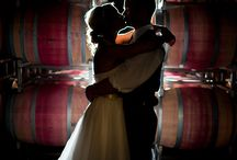 VINEYARD | Weddings / We have a great selection of picturesque vineyards here on the South Coast of NSW (not to mention if you wander up into the Southern Highlands!). Makes for a great wedding venue.