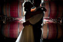 Engagement picture ideas