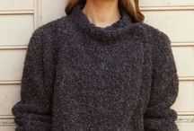 giacche di lana