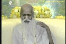 Vedic enlightenment /  self consciousness
