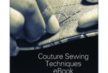 sewing technique