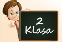 edukacja 1-3