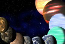 715 yeni gezegen bulundu!