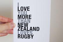 Le rugby trop trop s....