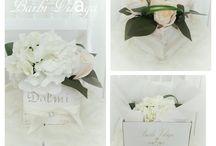Romantic Summer Wedding! gyönyörű ruhák! / Amazing dress<3 Gyönyörű ruhák! https://www.facebook.com/Barbi-Vil%C3%A1ga-750518555078141/