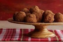 Christmas & Holiday Cookies