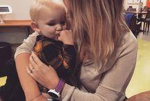 Honest parenting from Mummy Jojo