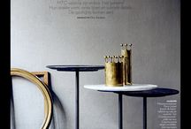 9, design Piero Lissoni