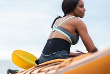 Back Collection / We've Got Your Back!  Tommmie Copper has designed 2 unique solutions that offer different levels of comfortable support: from our CORE BAND that sculpts the body and helps with all day soreness, to our COMFORT BACK BRACE that is designed for adjustable compression and targeted support when you need it most.