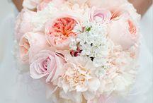 bouquet**