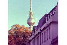 BRLN / Berlin - Headquarter of Heyshops