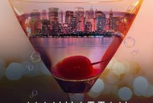 Manhattan Crazy love de Cristina Prada / Manhattan Crazy Love de Cristina Prada