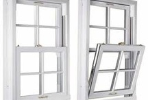 UPVC Windows / by Double Glazing Prices