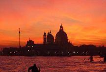 Venice musings