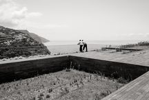 archive project | casa das mudas / casa das mudas by paulo david architects photos by pedro kok