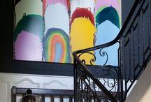 Large wall art inspirations