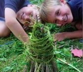 Forest schools / by Melanie Paton