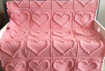 buble battaniye