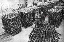 WW2 Allemagne