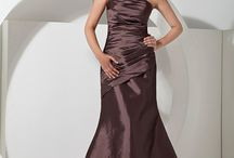 Bridesmaid / Trendy bridesmaid dresses 2016 from Milanoo.com are all tailor made with high quality. Check the newest styles for 2016 and shop the fabulous gown now!  / by Milanoo
