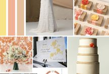Wedding / by Sarah McCalmon