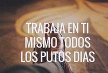 Actitud :)