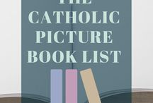 Catholic Books for Kids