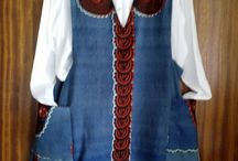 KEL KI UM KRÉ / Os meus projectos: artesanato textil, fotografia, decoração