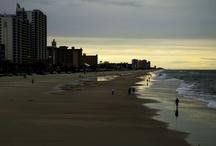 Travel - Florida - Daytona Beach