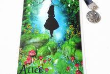 Alice aux pays des Merveilles Lewis Caroll