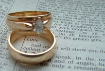 Blog-marriage