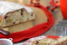 Brood Deegwaren & Pizza / Recepten voor heerlijk brood, pizza, flammkuchen, broodjes, snacks.. Alles in de categorie brood, deegwaren & pizza!
