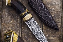 knives n swords