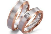 Cincin Kawin - Cincin Tunangan by VnCoJewellery / Berbagai koleksi dan desain cincin kawin dan Cincin Tunangan di VnCoJewellery